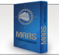 mars_railbusiness_software